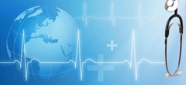 Больница 6 им бурназян официальный сайт